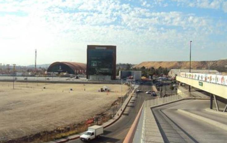Foto de terreno comercial en venta en  22010, zona urbana r?o tijuana, tijuana, baja california, 1586404 No. 01