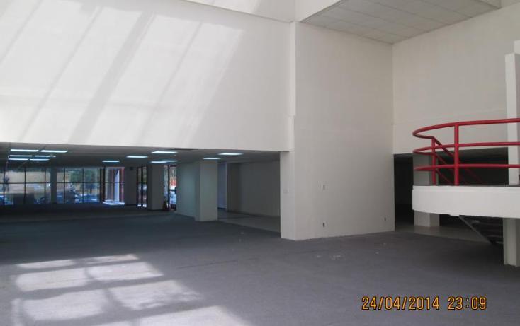 Foto de oficina en renta en  22010, zona urbana río tijuana, tijuana, baja california, 1587318 No. 03
