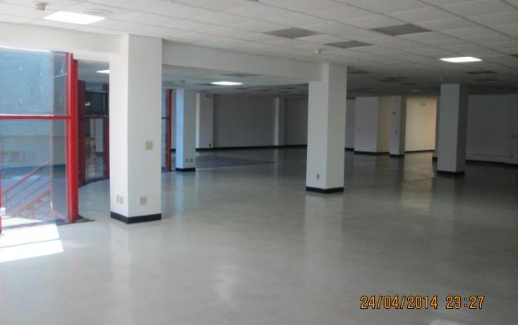 Foto de oficina en renta en  22010, zona urbana río tijuana, tijuana, baja california, 1587318 No. 04