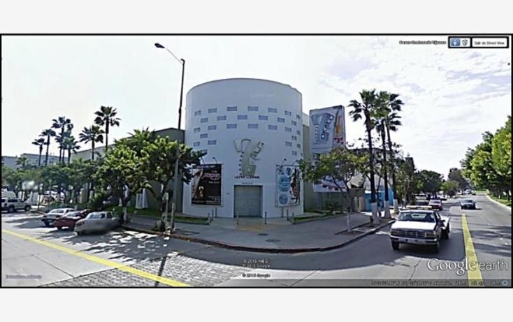 Foto de local en venta en  22010, zona urbana r?o tijuana, tijuana, baja california, 804645 No. 01