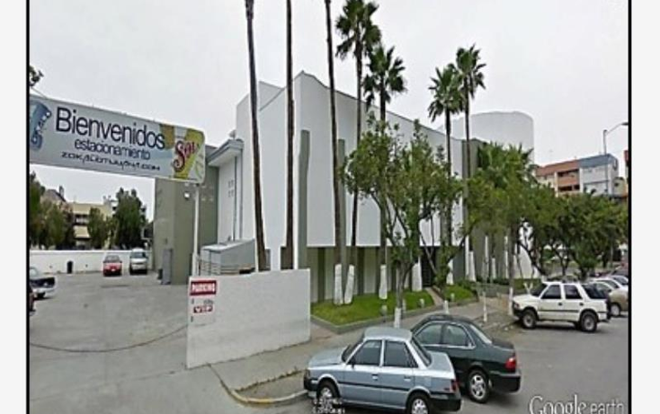 Foto de local en venta en  22010, zona urbana r?o tijuana, tijuana, baja california, 804645 No. 03