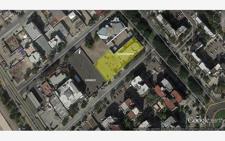 Foto de local en venta en  22010, zona urbana r?o tijuana, tijuana, baja california, 804645 No. 04