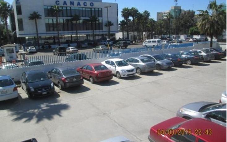 Foto de local en venta en  22010, zona urbana r?o tijuana, tijuana, baja california, 804645 No. 05