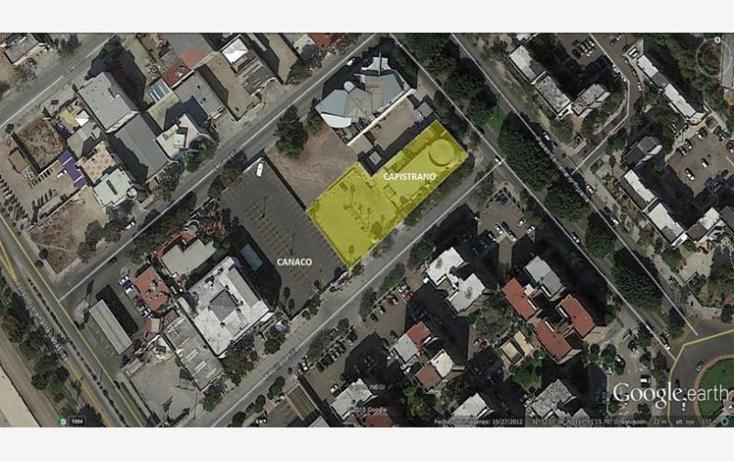 Foto de local en venta en  22010, zona urbana río tijuana, tijuana, baja california, 804649 No. 04