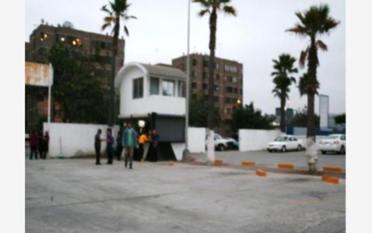 Foto de local en venta en  22010, zona urbana río tijuana, tijuana, baja california, 804649 No. 07