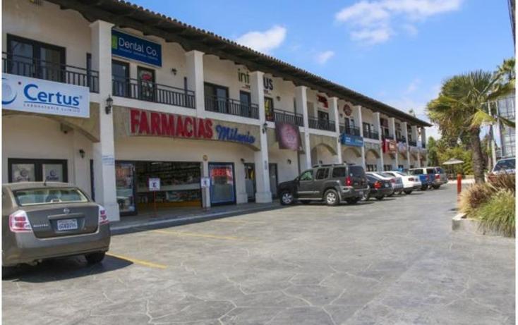 Foto de oficina en renta en  22014, aviación, tijuana, baja california, 965467 No. 02