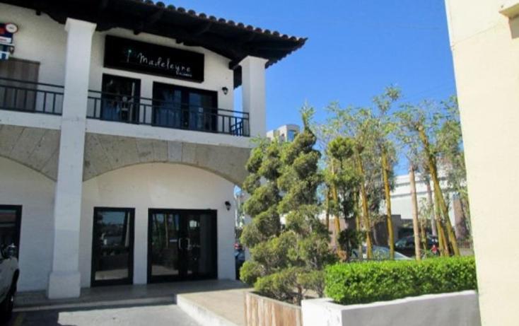 Foto de oficina en renta en  22014, aviación, tijuana, baja california, 965467 No. 03