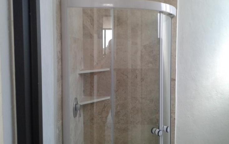 Foto de casa en venta en  2202, cholula, san pedro cholula, puebla, 1733584 No. 09
