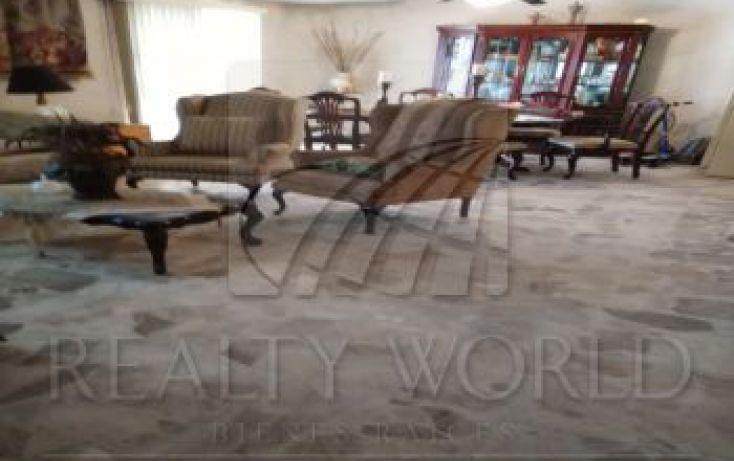 Foto de casa en venta en 2203, méxico, monterrey, nuevo león, 1160819 no 02