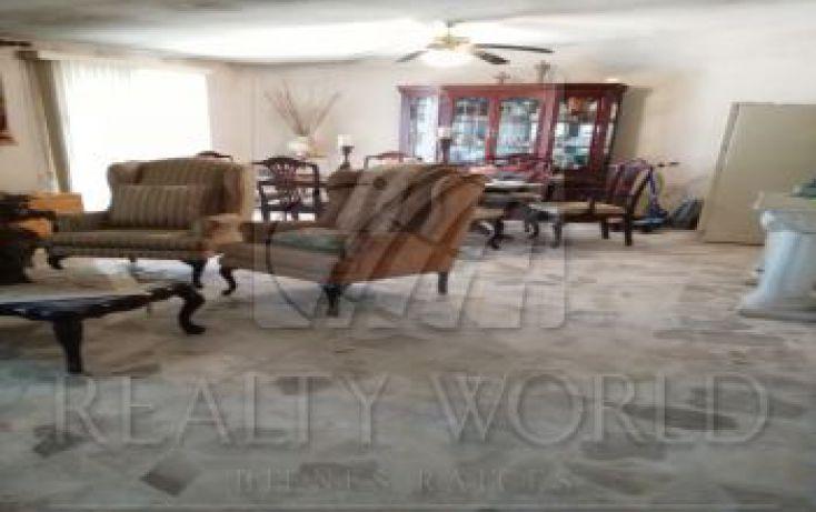 Foto de casa en venta en 2203, méxico, monterrey, nuevo león, 1160819 no 04
