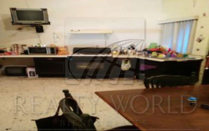 Foto de casa en venta en 2203, méxico, monterrey, nuevo león, 1160819 no 05