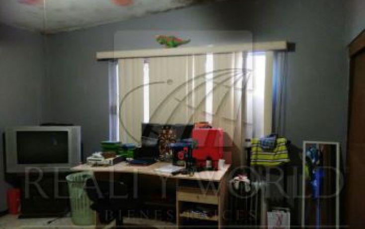 Foto de casa en venta en 2203, méxico, monterrey, nuevo león, 1160819 no 11