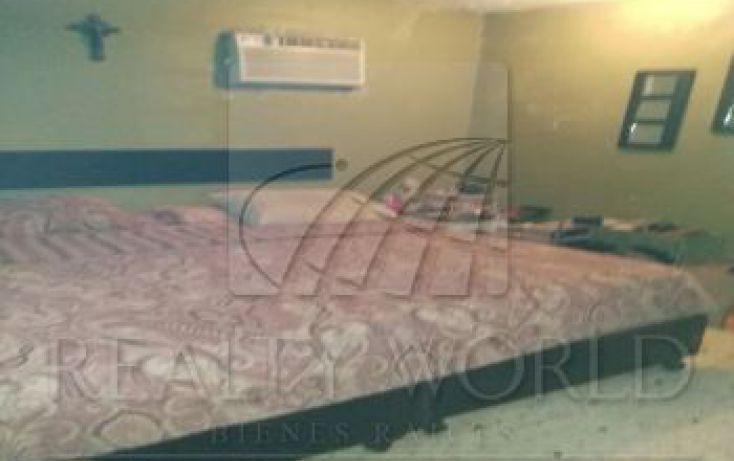 Foto de casa en venta en 2203, méxico, monterrey, nuevo león, 1160819 no 13
