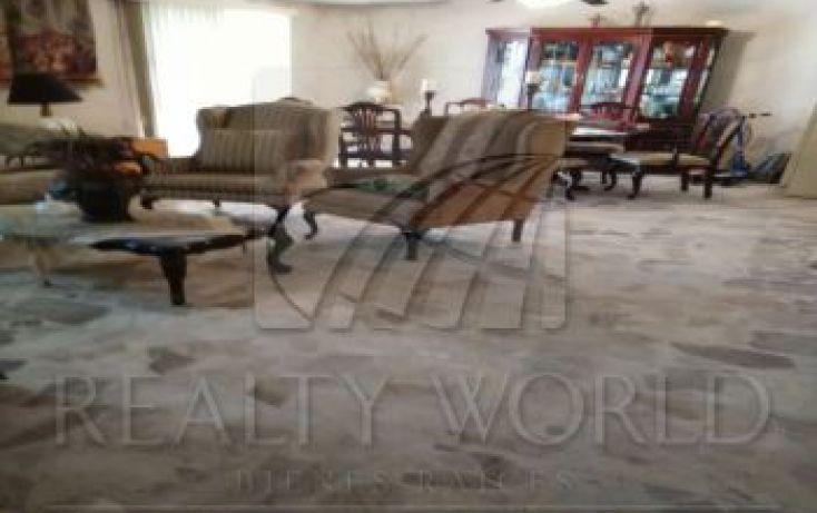 Foto de casa en venta en 2203, méxico, monterrey, nuevo león, 1160819 no 17