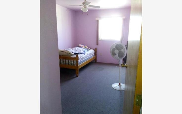 Foto de casa en venta en  2203, río vista, tijuana, baja california, 1844602 No. 02