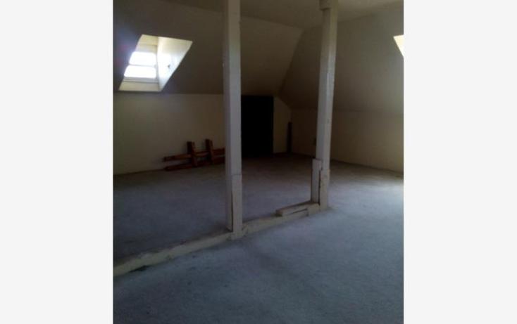 Foto de casa en venta en  2203, río vista, tijuana, baja california, 1844602 No. 04