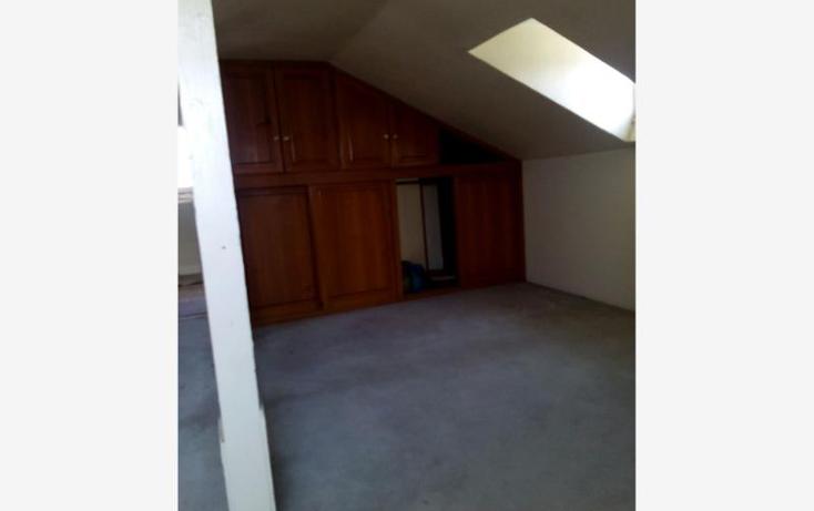 Foto de casa en venta en  2203, río vista, tijuana, baja california, 1844602 No. 05