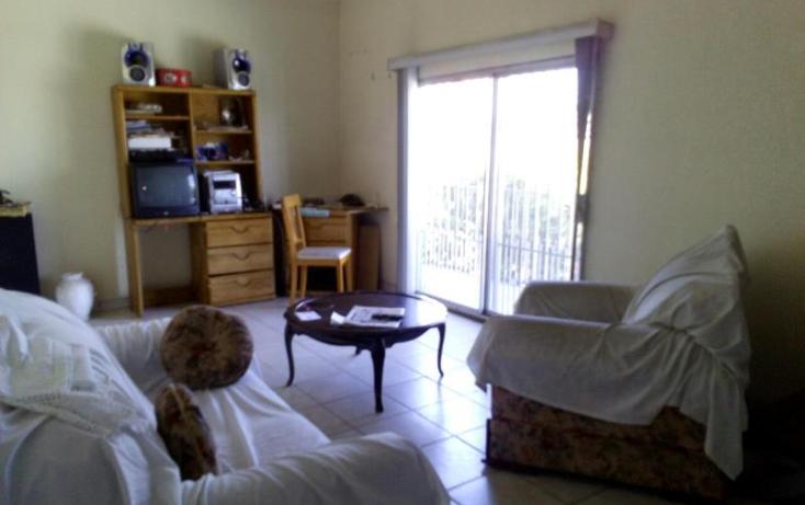 Foto de casa en venta en  2203, río vista, tijuana, baja california, 1844602 No. 06