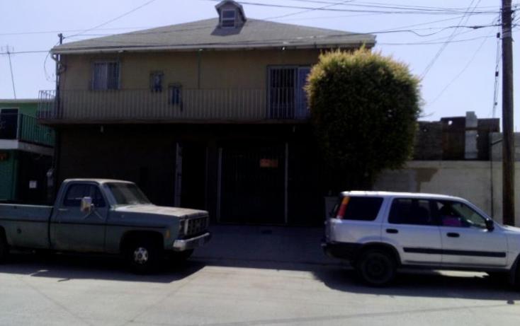 Foto de casa en venta en  2203, río vista, tijuana, baja california, 1844602 No. 07
