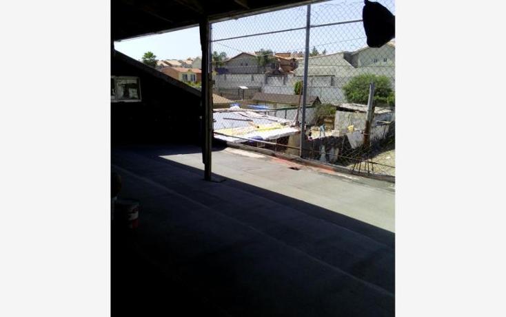 Foto de casa en venta en  2203, río vista, tijuana, baja california, 1844602 No. 08