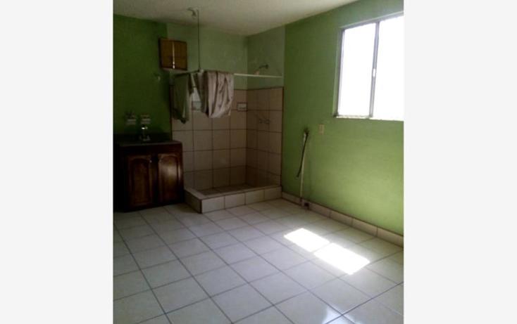 Foto de casa en venta en  2203, río vista, tijuana, baja california, 1844602 No. 10