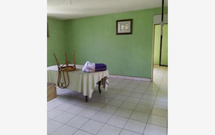 Foto de casa en venta en  2203, río vista, tijuana, baja california, 1844602 No. 11