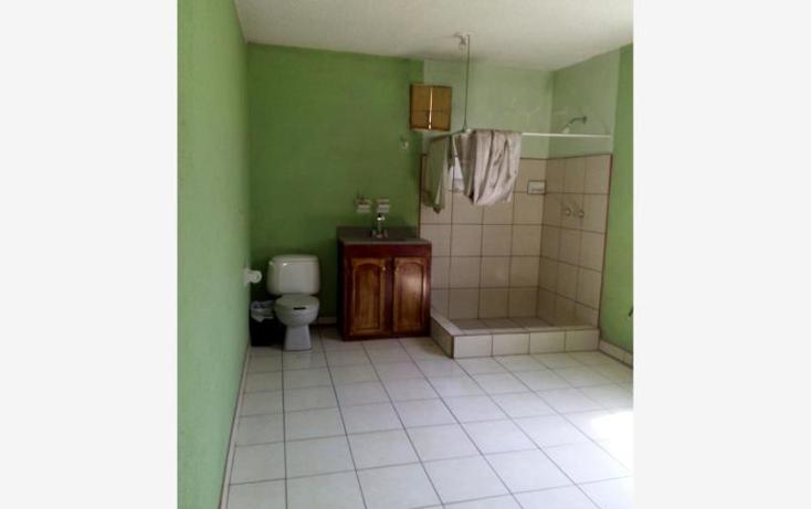 Foto de casa en venta en  2203, río vista, tijuana, baja california, 1844602 No. 13
