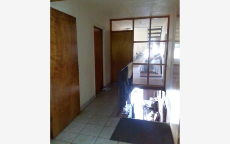 Foto de casa en venta en  2203, río vista, tijuana, baja california, 1844602 No. 14