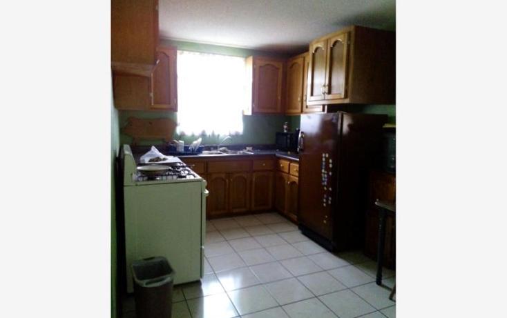 Foto de casa en venta en  2203, río vista, tijuana, baja california, 1844602 No. 15