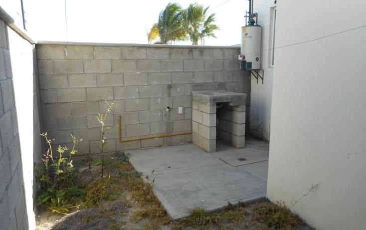 Foto de casa en venta en  22042, los huertos, querétaro, querétaro, 1668662 No. 06