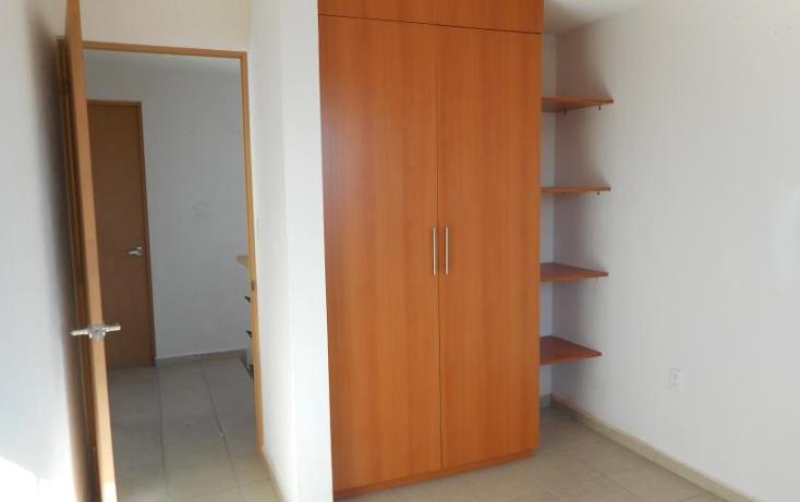 Foto de casa en venta en  22042, los huertos, querétaro, querétaro, 1668662 No. 11