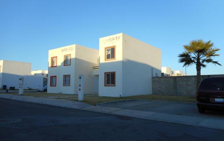Foto de casa en venta en  22042, los huertos, querétaro, querétaro, 1668662 No. 13