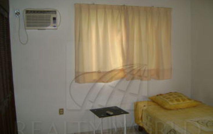 Foto de departamento en renta en 2208, la florida, monterrey, nuevo león, 1996381 no 08