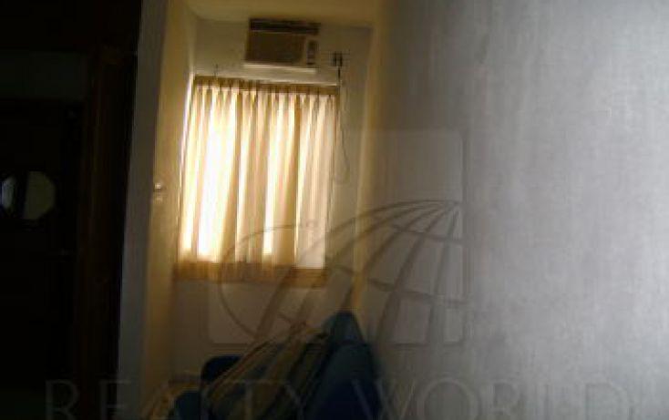 Foto de departamento en renta en 2208, la florida, monterrey, nuevo león, 1996381 no 10