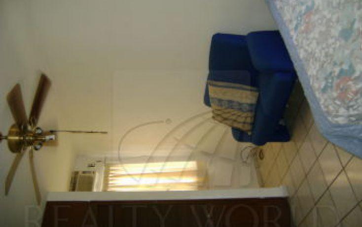 Foto de departamento en renta en 2208, la florida, monterrey, nuevo león, 1996381 no 11