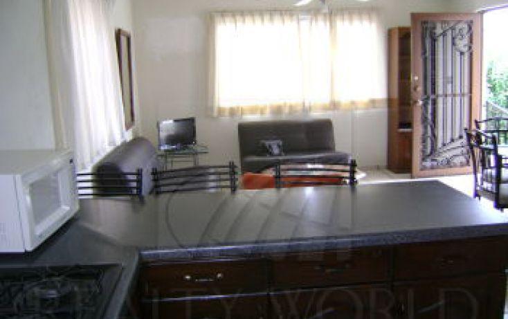 Foto de departamento en renta en 2208, la florida, monterrey, nuevo león, 2012863 no 01