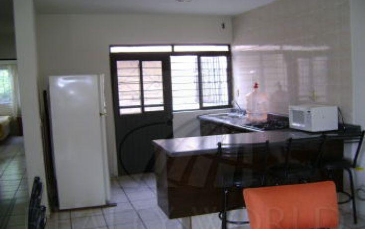 Foto de departamento en renta en 2208, la florida, monterrey, nuevo león, 2012863 no 02