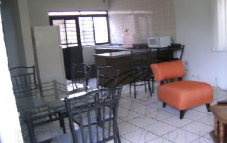Foto de departamento en renta en 2208, la florida, monterrey, nuevo león, 2012863 no 03