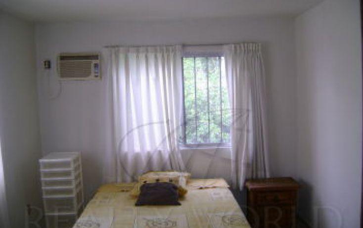 Foto de departamento en renta en 2208, la florida, monterrey, nuevo león, 2012863 no 04