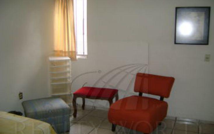 Foto de departamento en renta en 2208, la florida, monterrey, nuevo león, 2012863 no 07