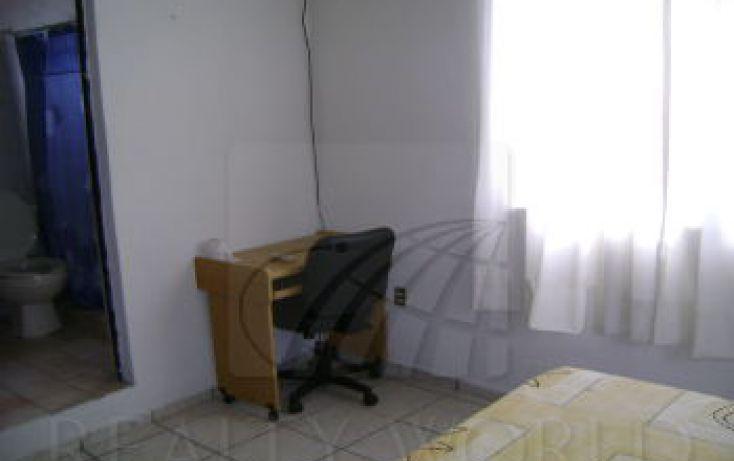 Foto de departamento en renta en 2208, la florida, monterrey, nuevo león, 2012863 no 08