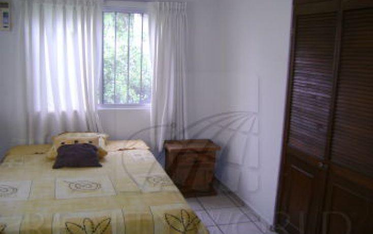 Foto de departamento en renta en 2208, la florida, monterrey, nuevo león, 2012863 no 09