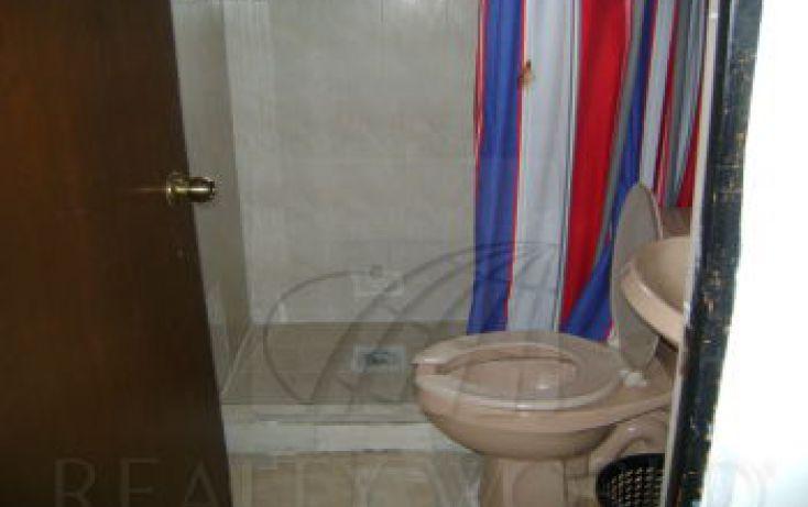Foto de departamento en renta en 2208, la florida, monterrey, nuevo león, 2012863 no 10