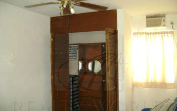 Foto de departamento en renta en 2208, la florida, monterrey, nuevo león, 2012863 no 12