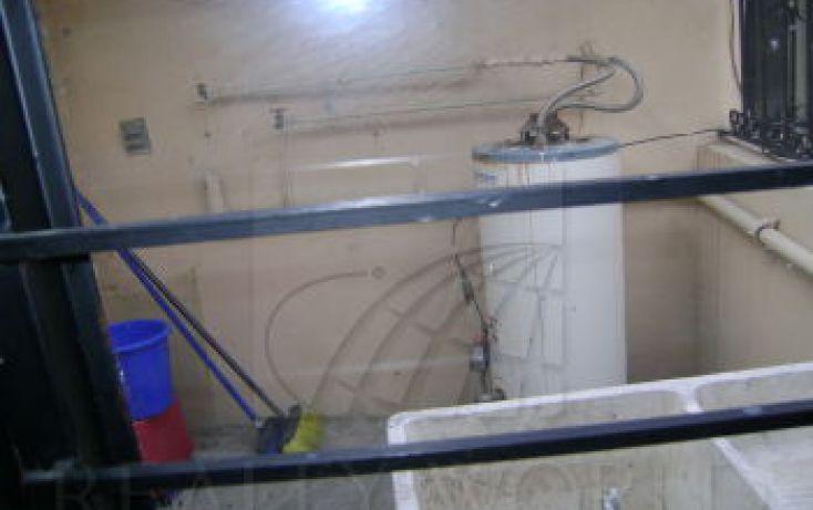 Foto de departamento en renta en 2208, la florida, monterrey, nuevo león, 2012863 no 15