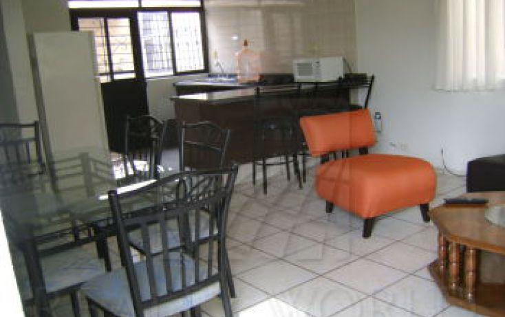 Foto de casa en renta en 2208, la florida, monterrey, nuevo león, 2012865 no 02