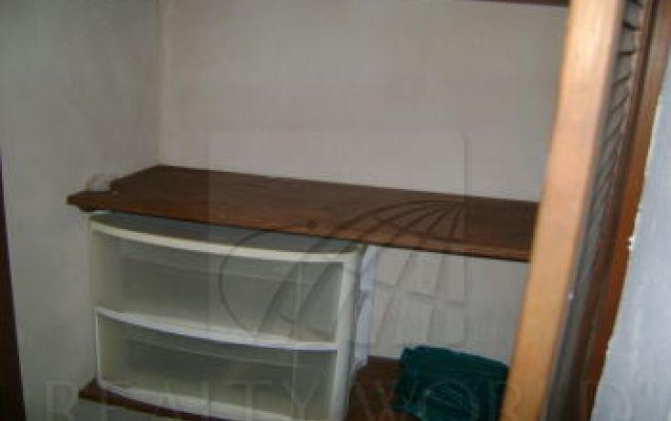Foto de casa en renta en 2208, la florida, monterrey, nuevo león, 2012865 no 09