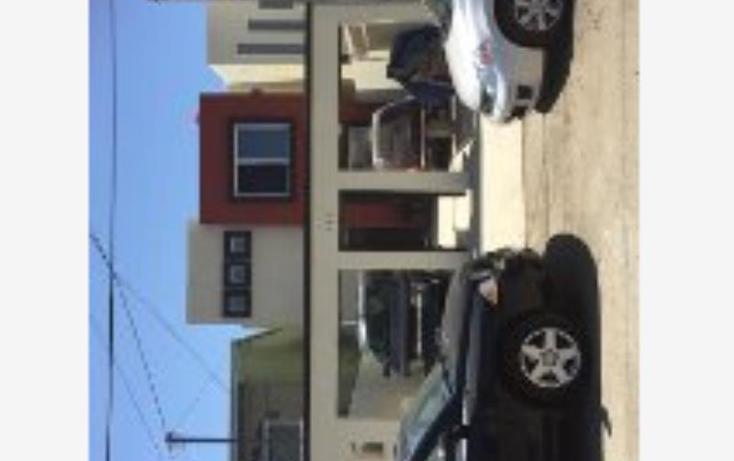 Foto de casa en venta en  221, acapulco, ensenada, baja california, 980277 No. 03