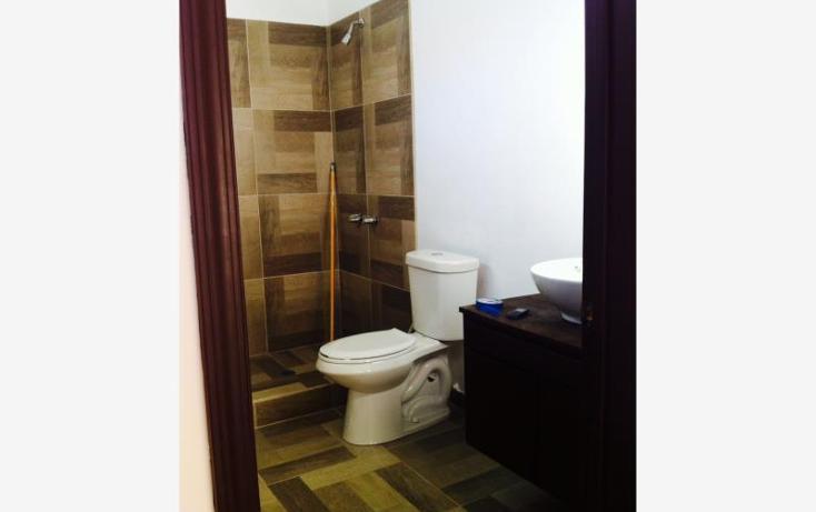 Foto de casa en venta en  221, acapulco, ensenada, baja california, 980277 No. 04