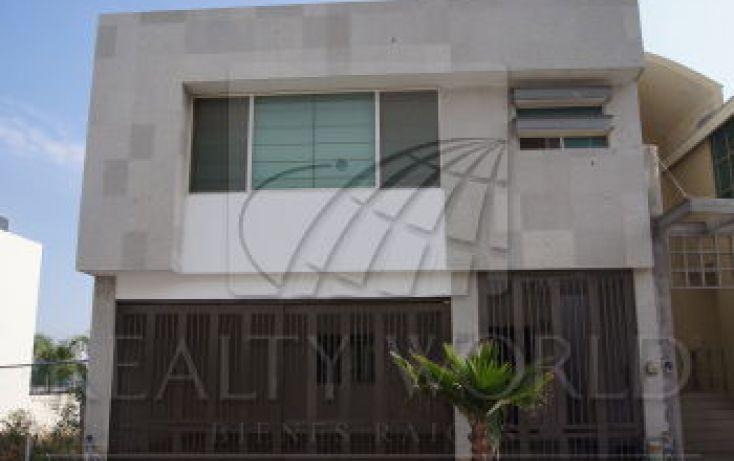 Foto de casa en venta en 221, cumbres elite 5 sector, monterrey, nuevo león, 1658229 no 01